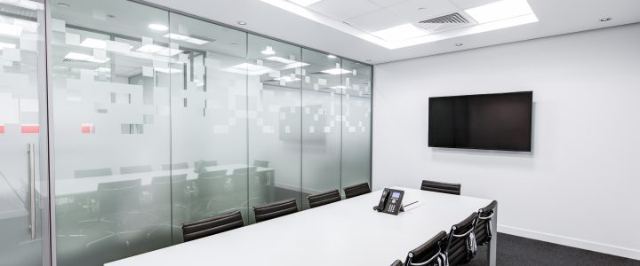 Hiring A Decorator For An Office Revamp – Do's and Don'ts
